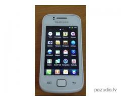 В Межциемсе был потерял телефон Samsung-galaxy-gio