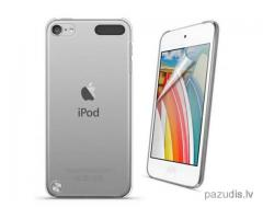 Pazudis Ipod touch 5th gen