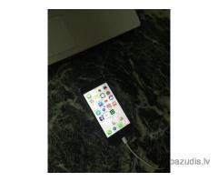 Nozagts / Pazudis iPhone 6