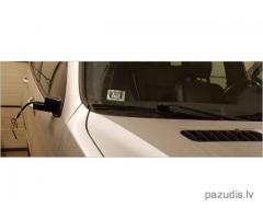 Nozagts auto spogulis BMW X5