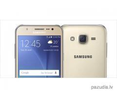 Nozagts telefons SAMSUNG GALAXY J5