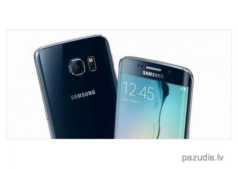 Pazudis telefons Samsung s6