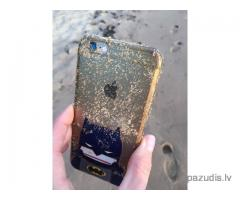 Atrasts telefons