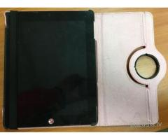 Atrasta planšete iPad !