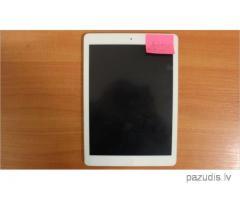 Atrasts iPad