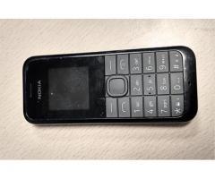 Atrasts NOKIA telefons