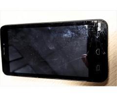 Atrasts mobilais telefons GSMART
