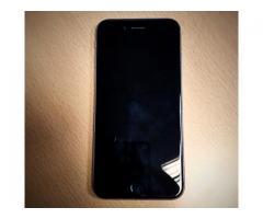 Atrasts mobilais telefons