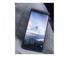 Atrasts mobilais telefons Huawei