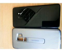 Atrasts mobilais telefons samsung