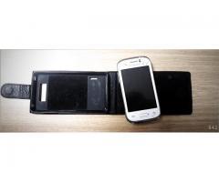 Atrasts telefons samsung