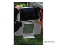 Pazudis mobilais telefons Sony Xperia Z3 Compact